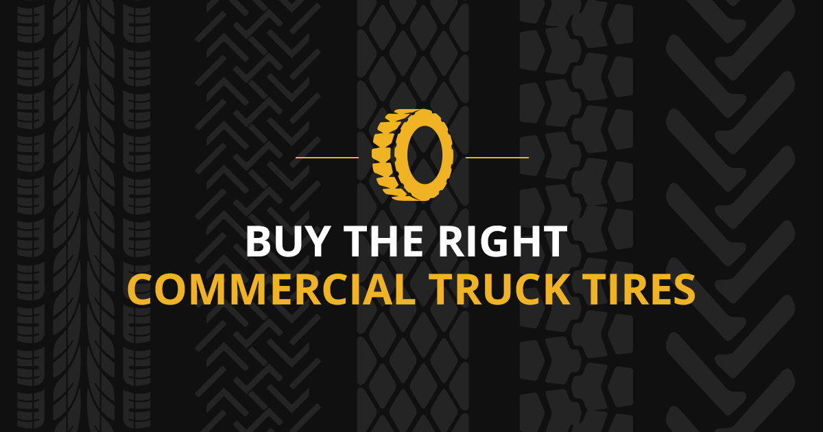 buy-right-commercial-truck-tires