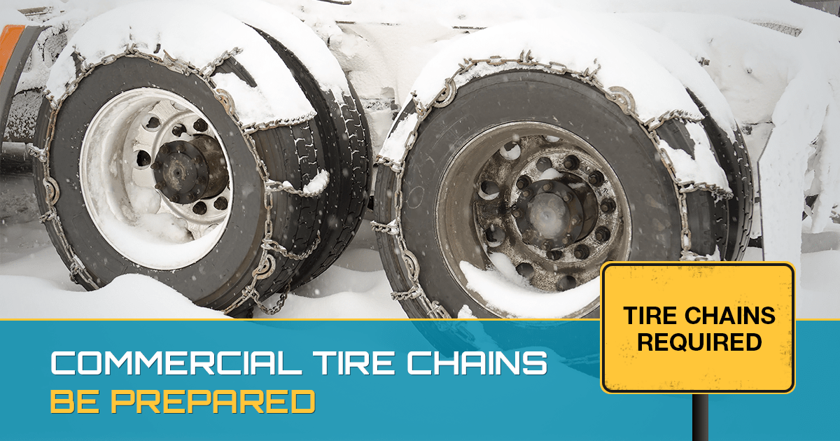 commercial-truck-tire-chains