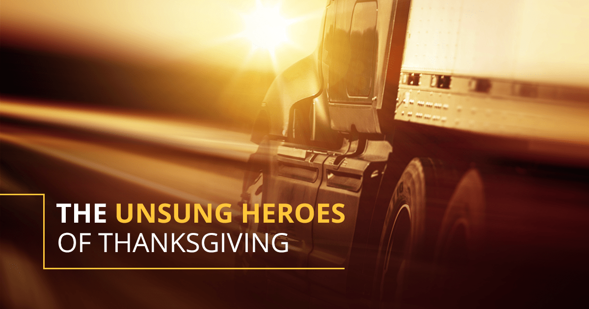 giving-thanks-unsung-heroes-thanksgiving-truckers